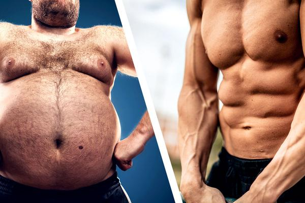 Benefits of Increasing Testosterone Levels