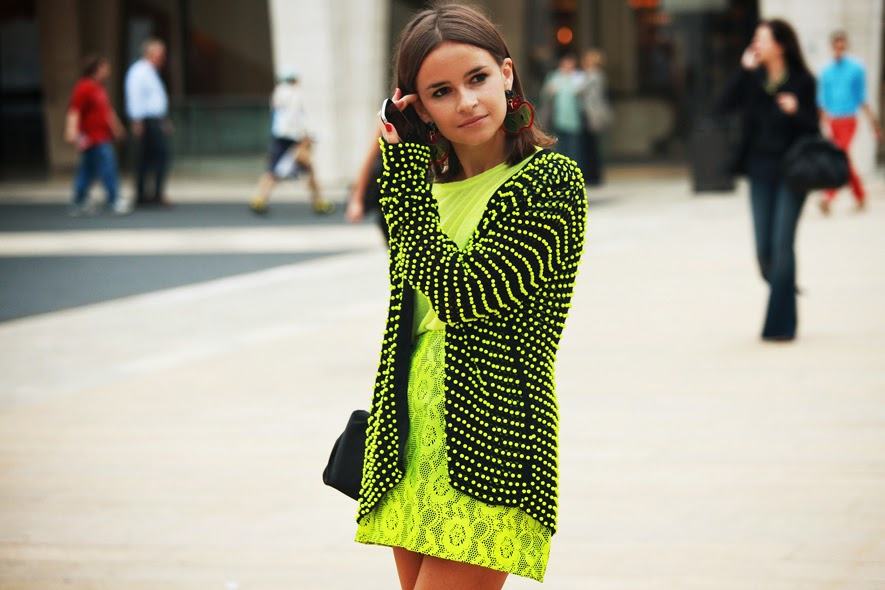 Great Fashion Outfits For Students