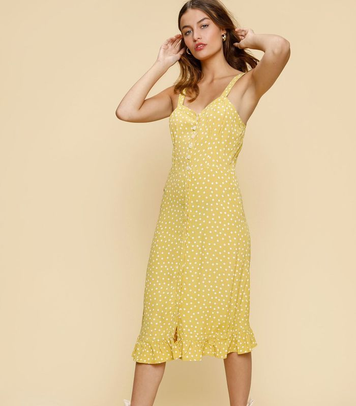 One-Dress Two Occasions dresses