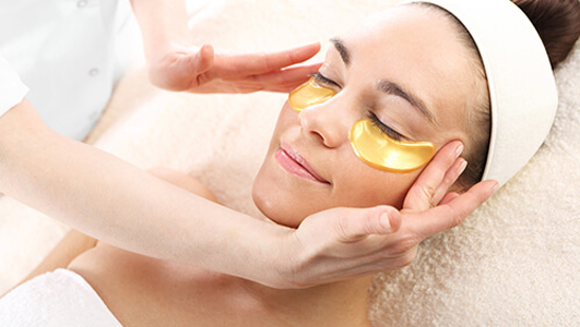 Rejuvenating Treatments That Will Erase the Signs of Aging