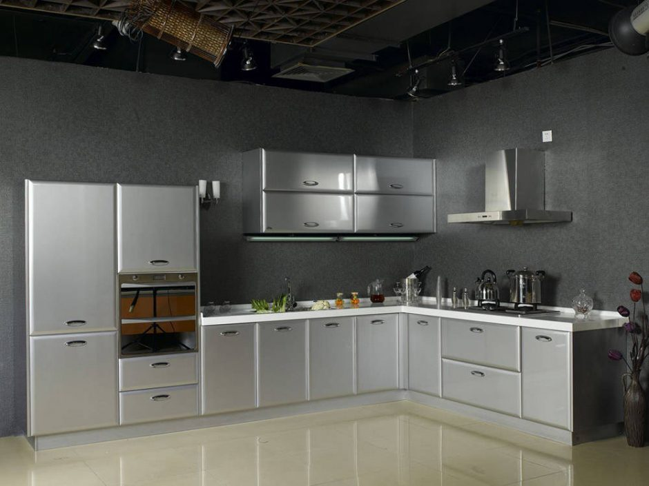Retro Kitchen Design That You Can T Possibly Resist