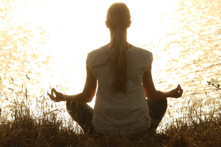 Top 5 Wellness Trends