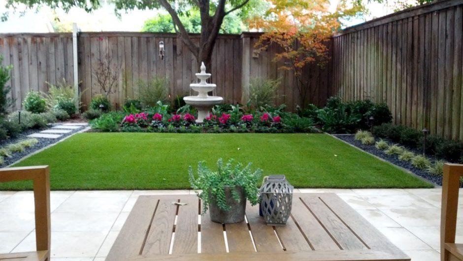 Artificial Grass Carpet vs. Red Carpet