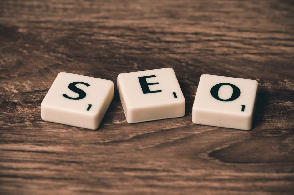 Businesses SEO for Cannabis Business