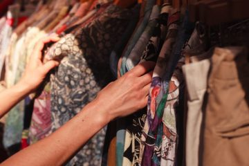 Know About Caring For Vintage Garments