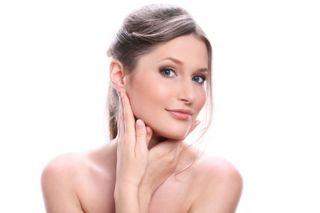 Dos and Don'ts for Naturally Beautiful Skin