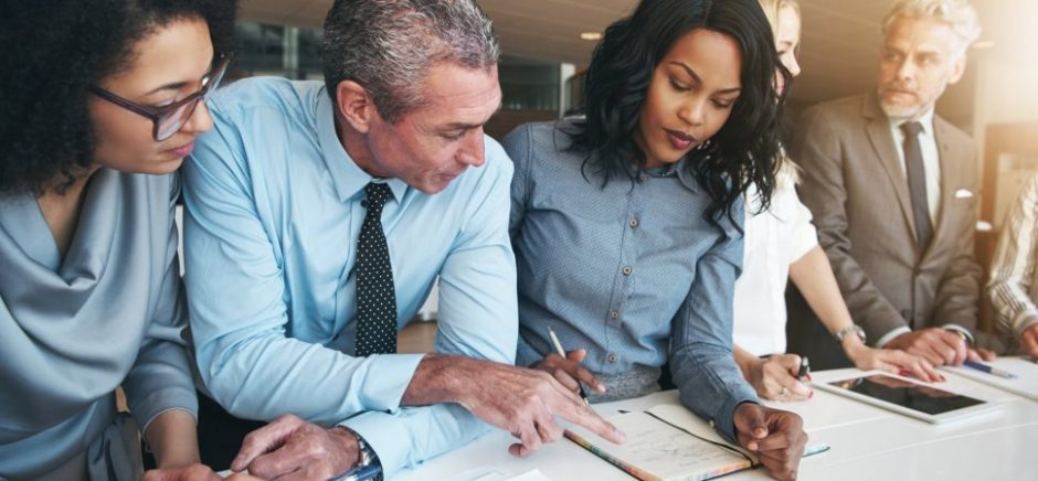Essential Skills Employers Look for When Hiring Employees