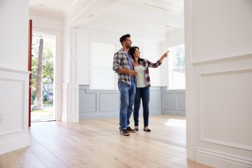 House Hunting Mistakes to Avoid If You Want to Find Your Dream Home