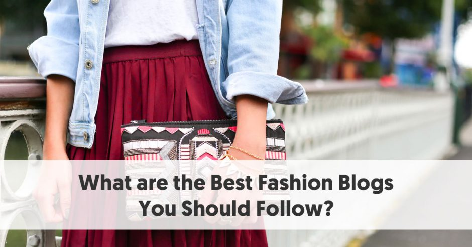Tween Fashion Trends