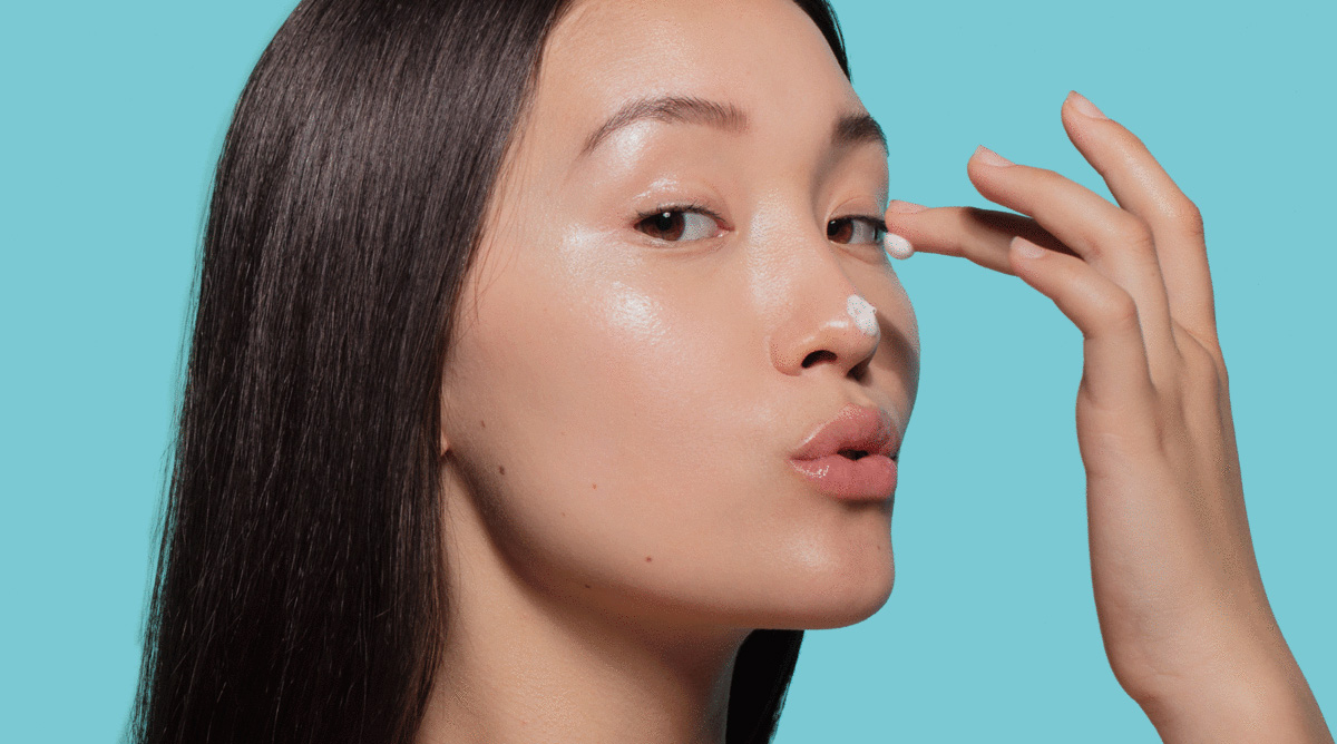 Ways to Take Your Skincare to the Next Level