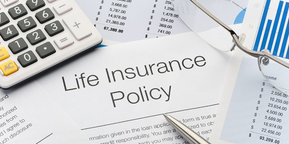 What Happens to Life Insurance When the Insured Dies