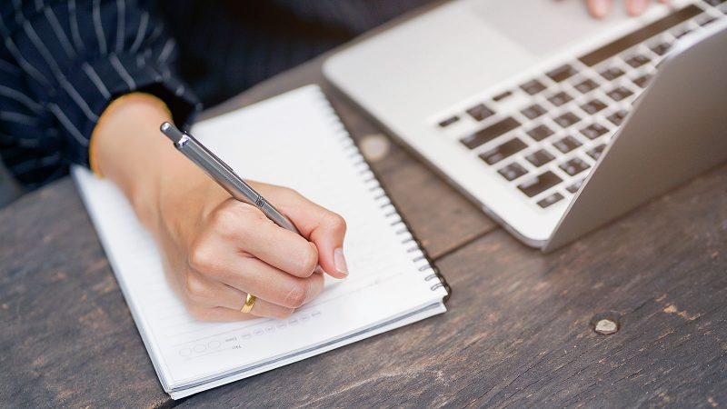 Website writes essays for you