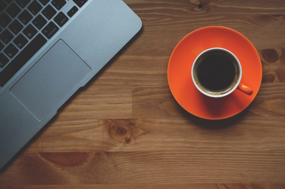 Benefits of Having Great Coffee in Your Office