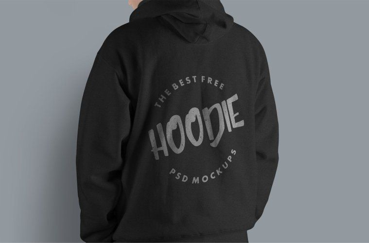 Custom T Shirts and Hoodie Design Trends