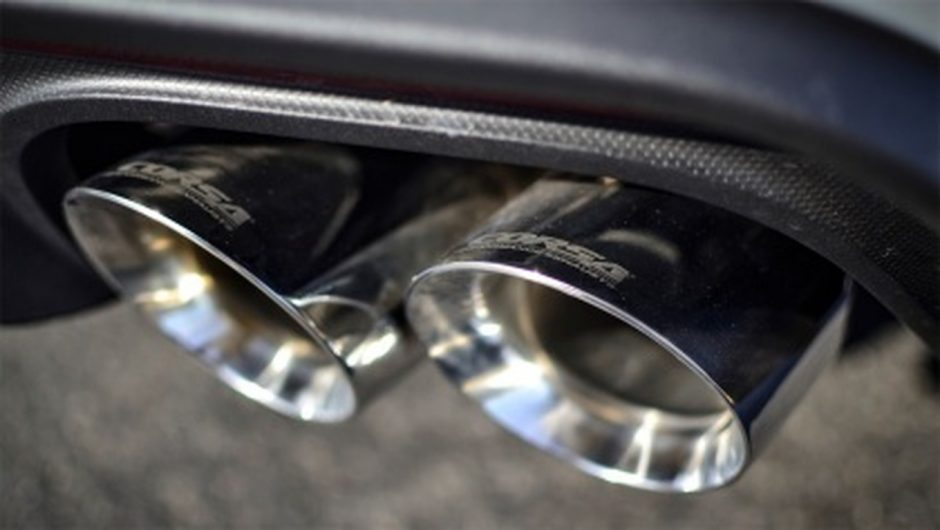 Enhance Your Car exhaust s