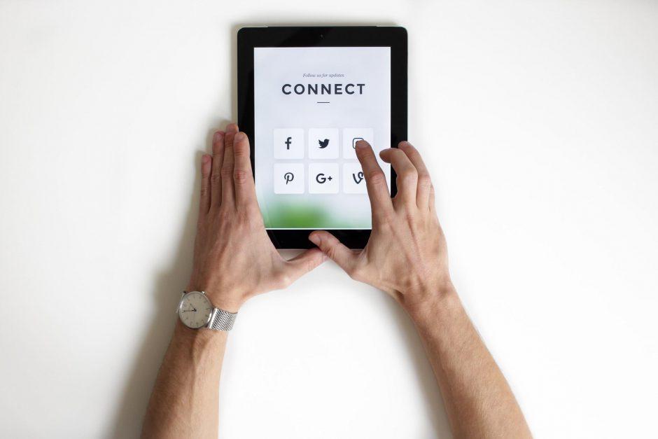 Free Platforms to Market Your Art Online