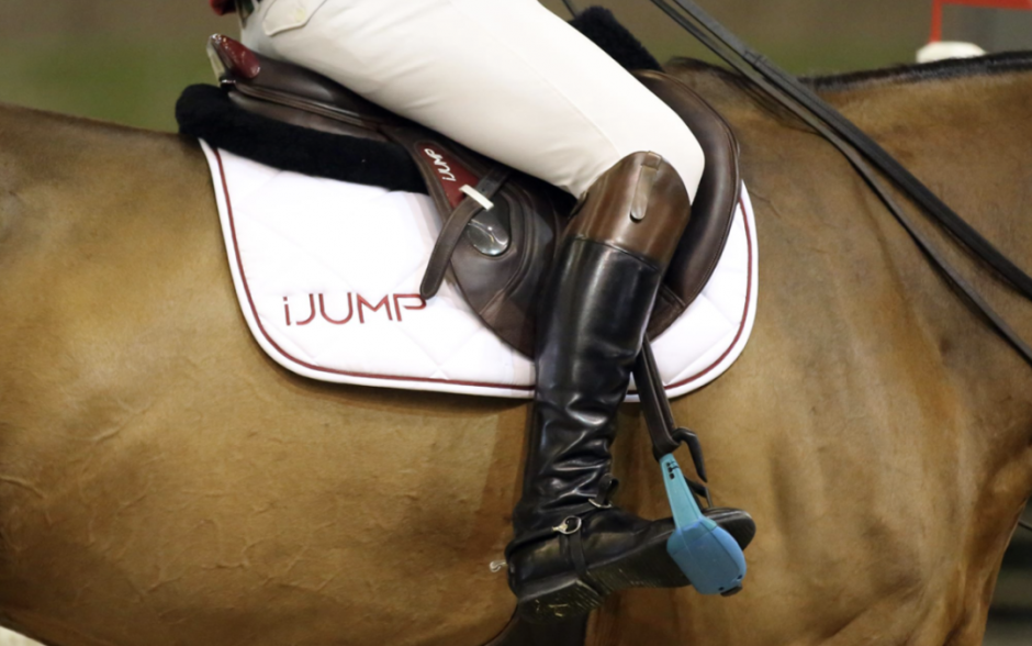 Quality Horse Riding Boots Brands