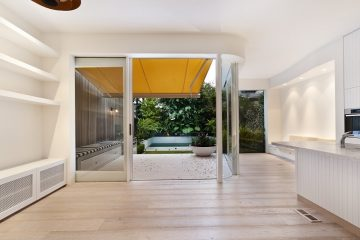 Most Popular Patio Doors