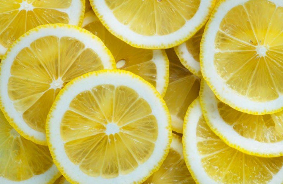 home remedies for acne sheeba magazine beauty