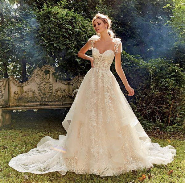 Shovava dresses most stylist bridesmaid summer dresses
