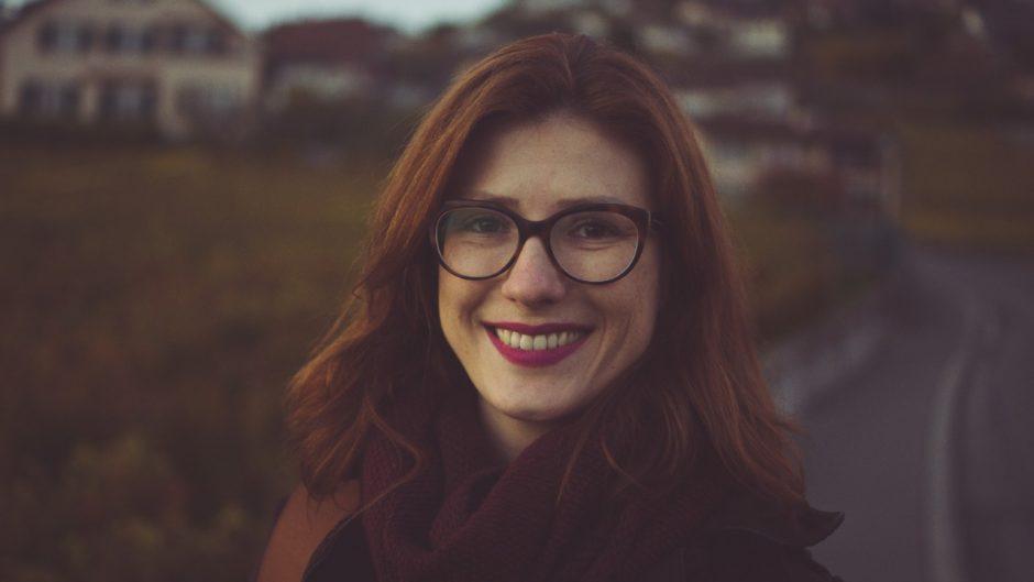 Fabulous Frames For Prescription Glasses
