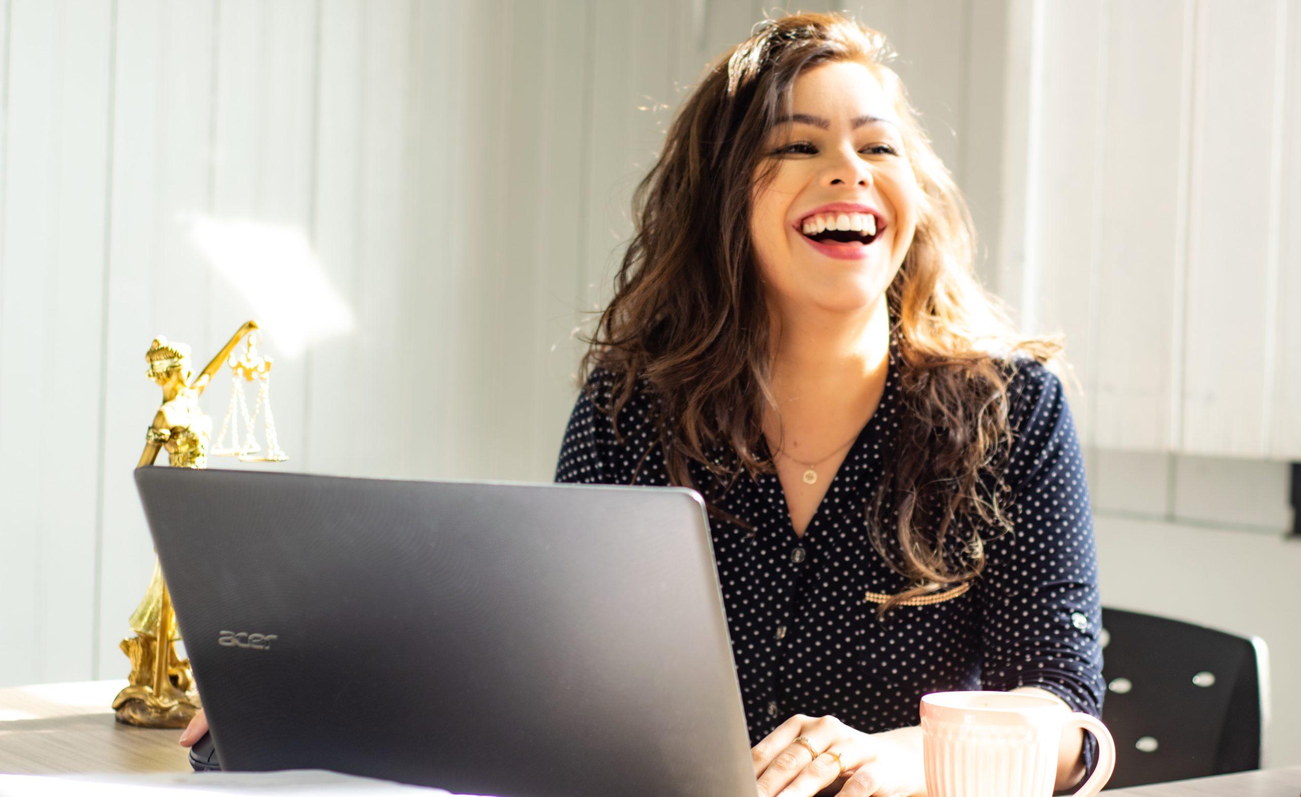 Women Entrepreneurs Biggest Professional Challenges