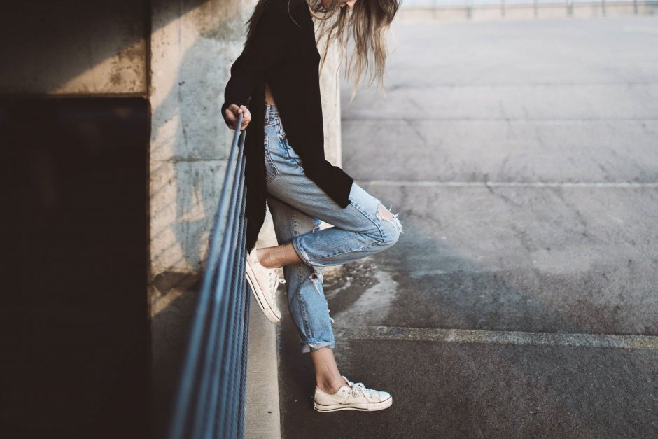 Best Everyday Outfit Ideas