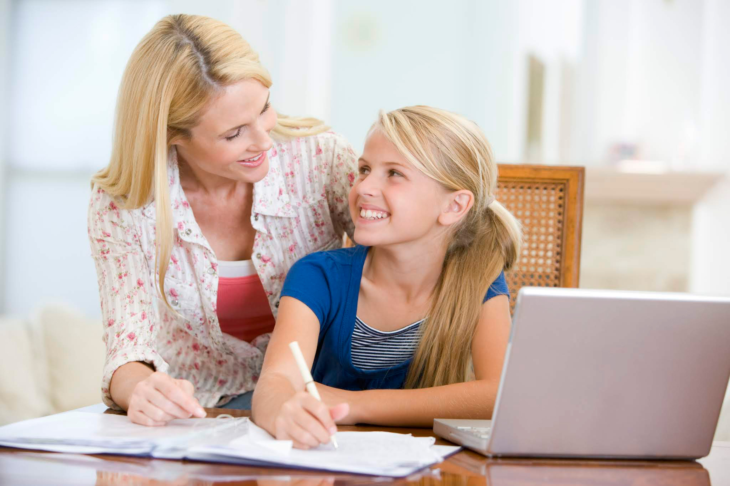 Facts about Schooling at Home