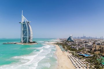 Highly Lucrative Businesses You Can Set Up In Dubai