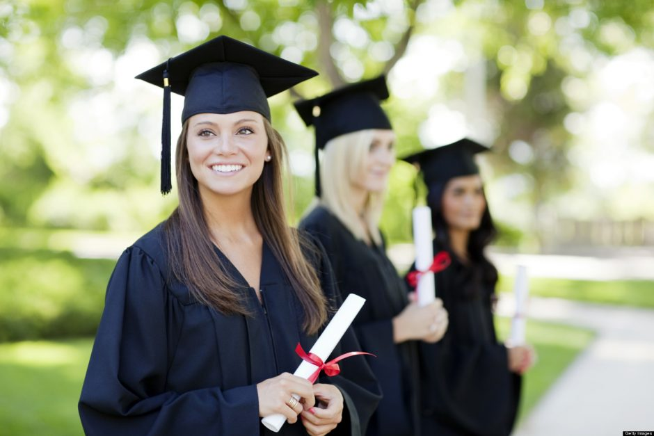 Know About Buying a Degree Online