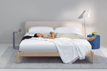 Pick The Right Mattress That Will Suit Your Needs