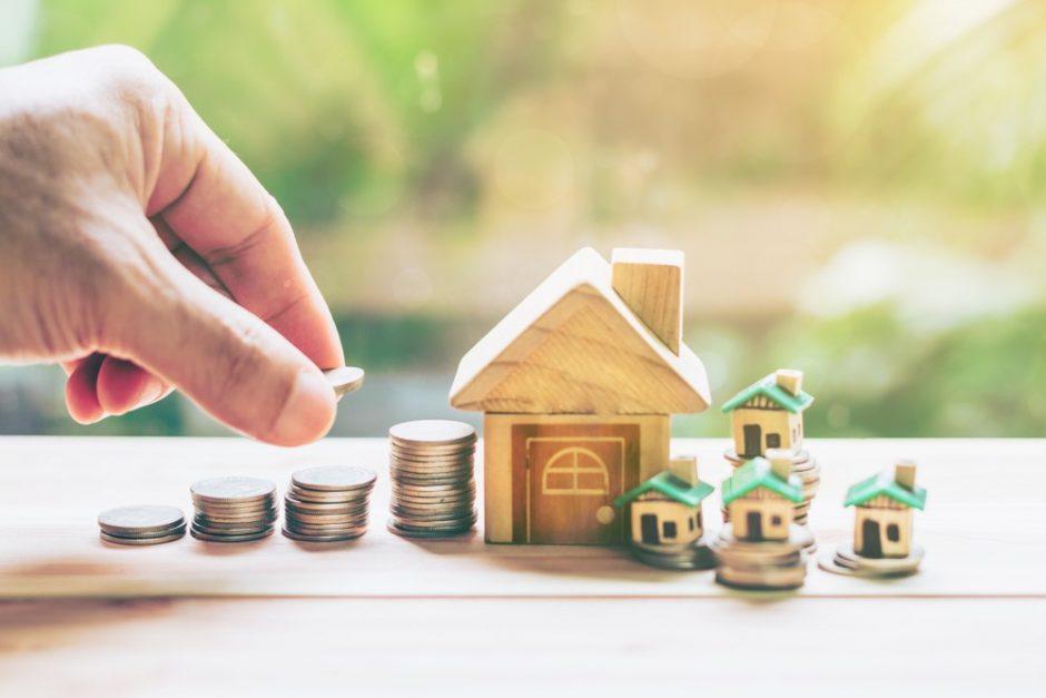 Beginner Property Investment Tips