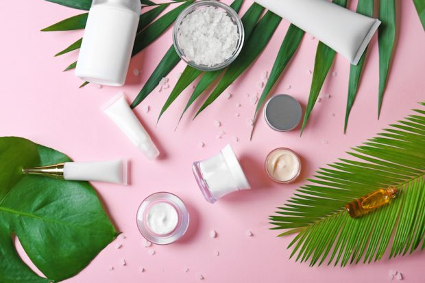 Body Lotions And Creams To Moisturize Dry Skin