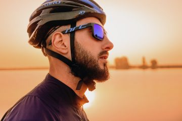 Choosing the Best Protective Eyewear