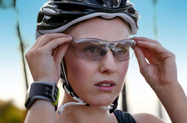 Choosing the Best Protective Eyewear