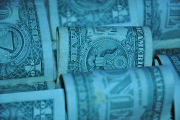 Cash Flow Solutions for Struggling Businesses
