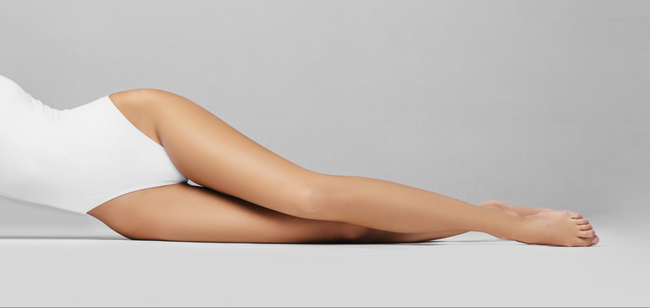 Common Myths about Hair Removal