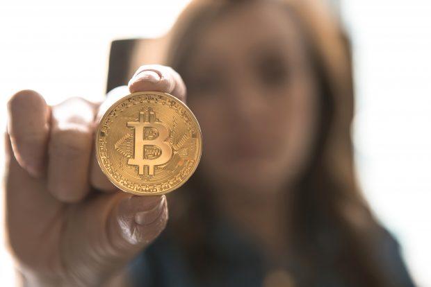Benefits of Digital Currencies