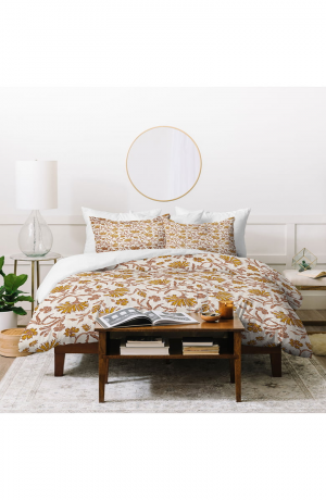 Luxury Items from the Nordstrom Anniversary Sale
