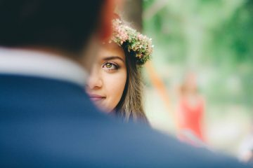 Selecting a Contemporary Wedding Photographer for your Big Day