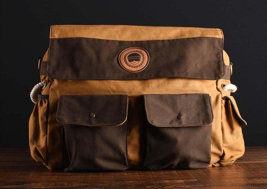Importance of a Laptop Travel Bag