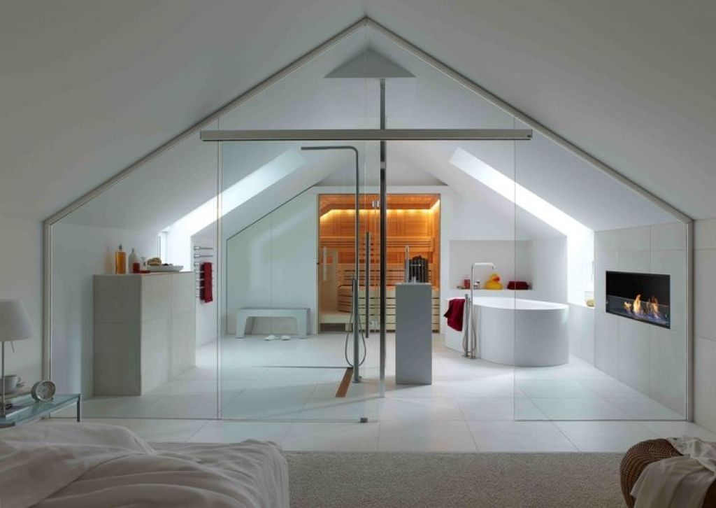 Remodeling Your Loft Space