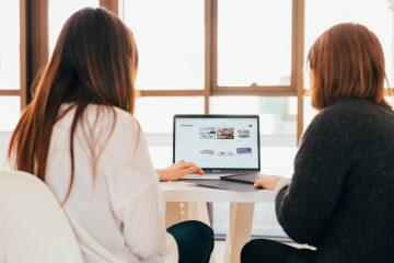 Business Ideas for the Aspiring Entrepreneur