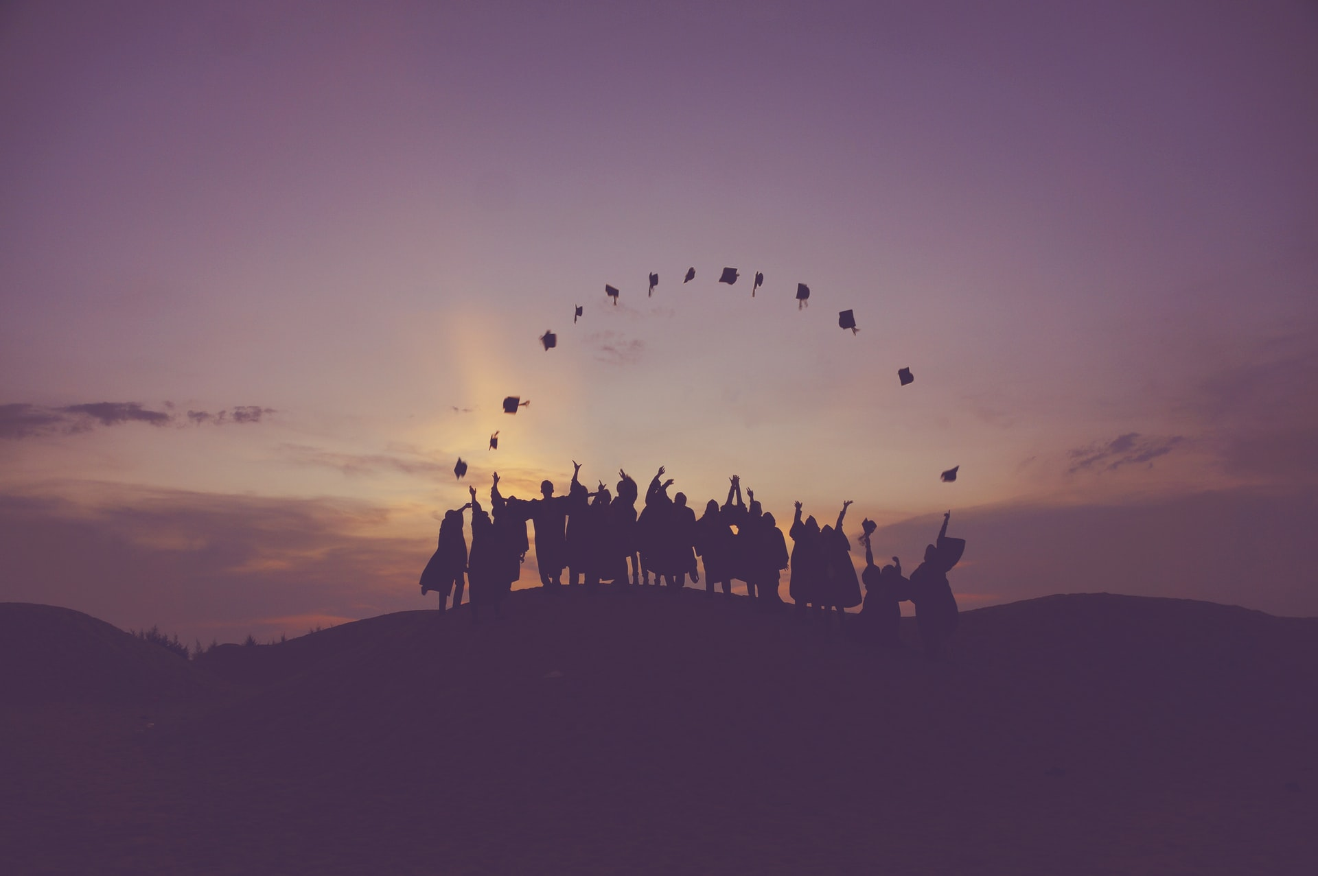 Surviving College Lifestyle Tips for Students