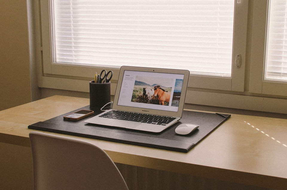 Tips for Students To Organize Studying at Home