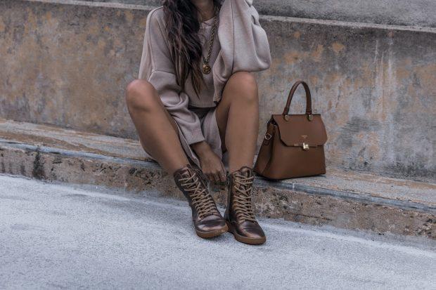 vegan or Classic Leather
