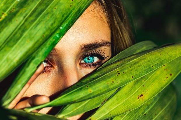 about eye creams
