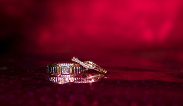 Severe Errors When Choosing Jewelry Online