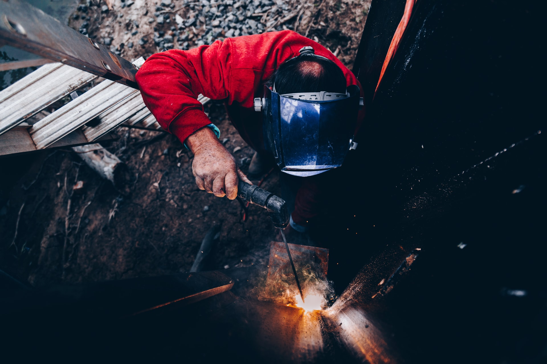 to Choose the Right Work wear for Your Comfort and Safety