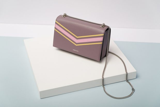 7 Cute Winter Mini Bag Trends